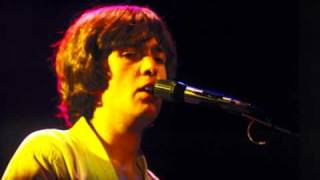 PETER GABRIEL - Bradford 1977 - Slowburn