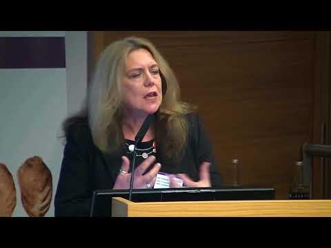 Dementia 2020 - Jan Zietara, Health Education England