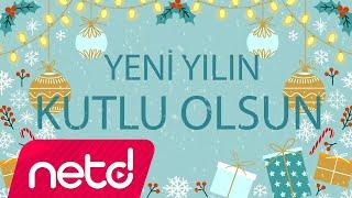 Gülçin Ergül - Yeni Yılın Kutlu Olsun