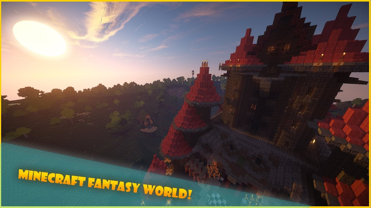 minecraft how to get a map of your world