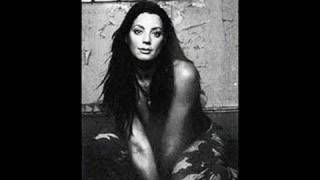 Sarah McLachlan Montage - A Canadian Singer-Songwriter