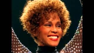 #nowplaying Whitney Houston - I