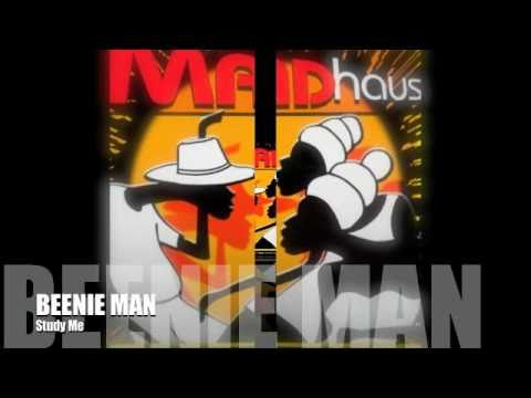 A.R.P - Mek Dem Know / BEENIE MAN - Study Me [for Sale Via Record Or Mp3 Format]