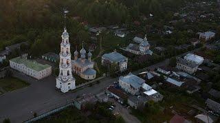 Пленум Ивановского обл совета ветеранов от 30 07 14 г Юрьевец (ч.2. заседание )