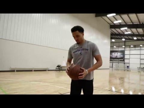 Marion vs Culver Academy | IHSAA Boys Basketball