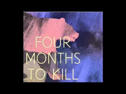 Astrid Swan  'Four Months To Kill'