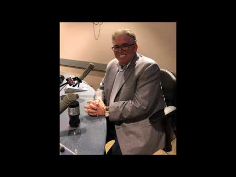 Mike Francesa-Retirement,his future,Two Bills doc,Mets news,Chris Russo fight,Eagles,calls,lots more