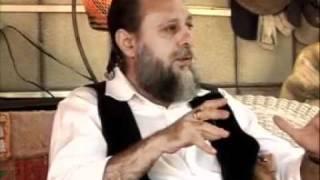 Papo de Graça 109 - Música Cristã,Sérgio Pimenta,Judaização,Inerrância da Bíblia(12-11-2009)