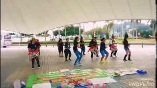 Video Sambalado dance, OBR 2016 download MP3, 3GP, MP4, WEBM, AVI, FLV Desember 2017