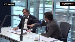 El Primer Café: Las críticas a los premios Universidad Alberto Hurtado