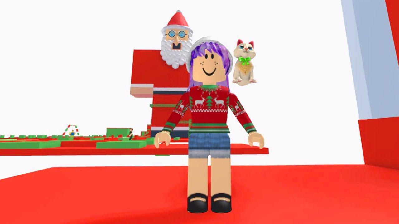 Roblox is the world's largest social platform for play. We help power the imaginations of people around the world.
