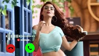 new ringtone,latest ringtone,instrumental ringtone,mobile ringtone,tik tok Ringtone, #applerington #