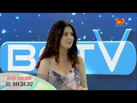 Ne Shtepine Tone, 28 Prill 2017, Pjesa 5 - Top Channel Albania - Entertainment Show