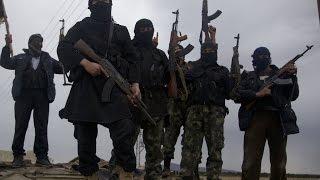 منتمون لداعش يبثون رسائل مزعومة للبغدادي لرفع المعنويات