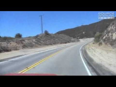 Jeep Wrangler Exhaust Shootout - Cherry Bomb