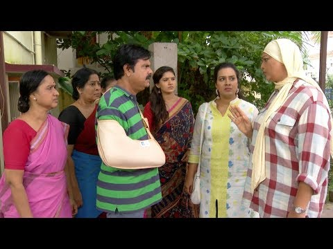 Deivamagal Episode 1397, 24/11/17