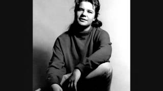 Janis Joplin~ (early recording) St. James Infirmary Blues