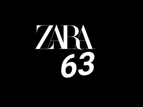 Video homenaje de despedida de ZARA Algeciras ...cerrará el día 12 de junio