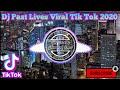 Dj Past Lives Remix Full Bass  Viral Tiktok  Mp3 - Mp4 Download