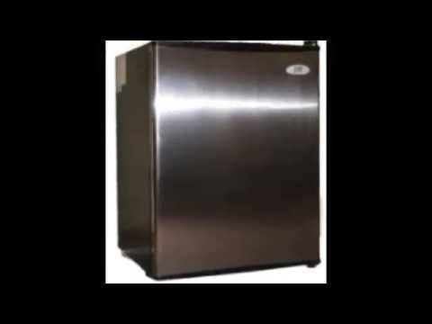 compact freezer spt compact fridge freezer