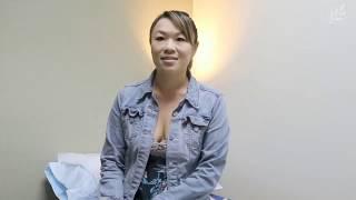 Patient Testimonial - Painful Period Cramps Gone