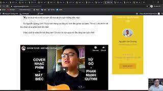 Bí Mật 100 000$ - Phiên Bản 2.0: Hướng Dẫn Cách Học