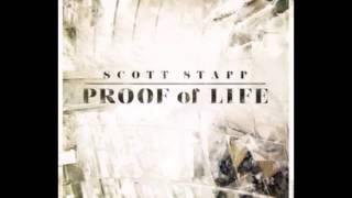 Scott Stapp - Proof of Life - Slow Suicide