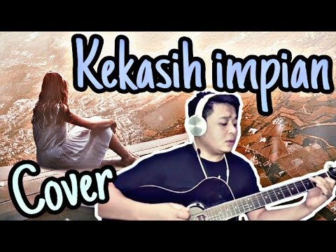 Kekasih impian - Natta reza (cover) lyrics
