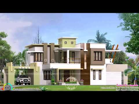 House Design Budget Philippines