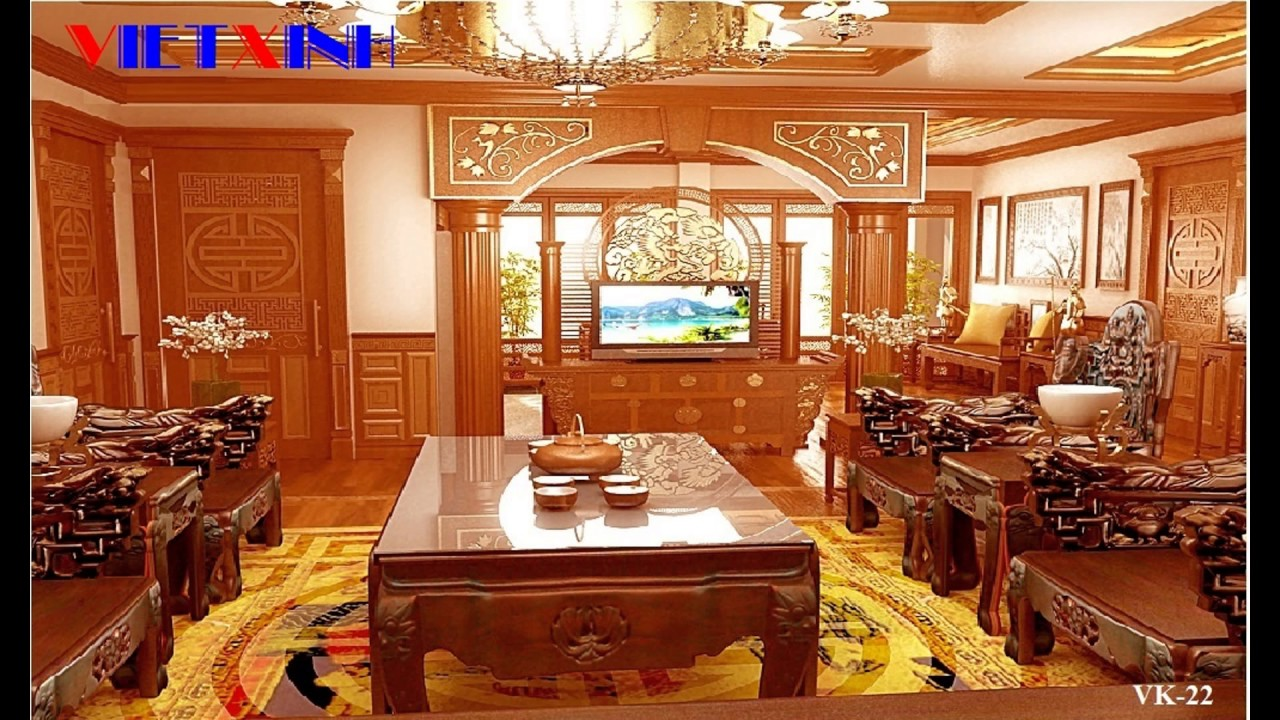 30 mẫu vách trang trí phòng khách, vách trang trí phòng khách đẹp