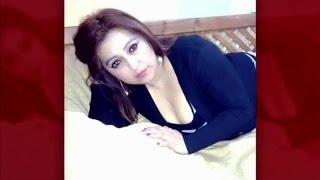 Mujer falleció luego que no la dejaran salir del trabajo por dolor - CHV Noticias