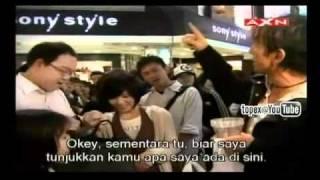 Video Cyril Street Magic in Taiwan E3P1 download MP3, 3GP, MP4, WEBM, AVI, FLV November 2017