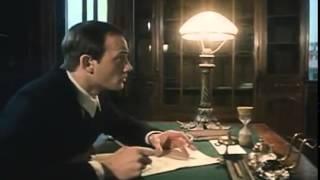 CHEKIST / ЧЕКИСТ худож  фильм, реж  Александр Рогожкин, 1991 г