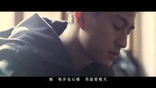 【高登音樂台】 【中秋你注定一人】原曲:不許你注定一人