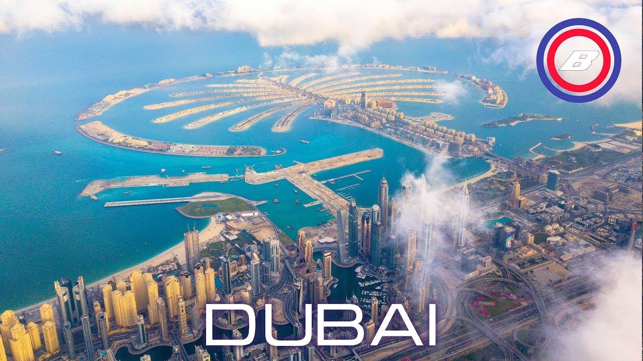 Dubai 2019 дубай Youtube