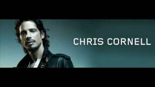 Chris Cornell - Part of me Remix