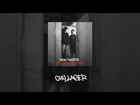 NBK x Twister - Chillager