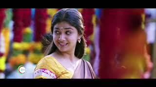 Rajini Murugan | Promo | Streaming Now on ZEE5