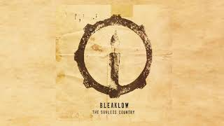 Bleaklow - The Sunless Country [Full Album]
