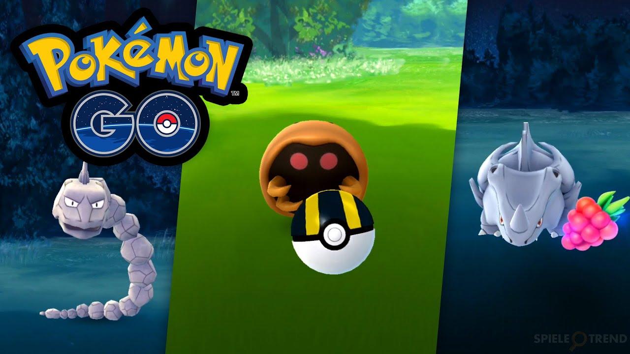 Münzen Kaufen Ist Der Shop Pay2win Lets Play Pokémon Go Deutsch