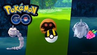 Münzen kaufen: Ist der Shop Pay2Win? | Let's Play Pokémon GO Deutsch #024