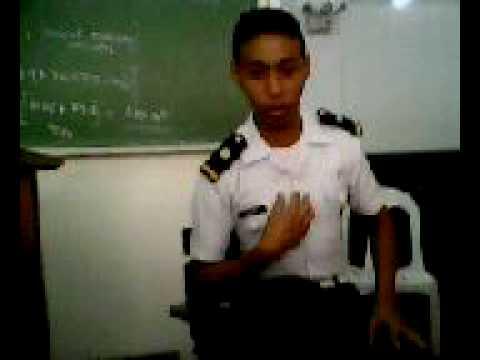 Dula Dulaan Ng Mga Vertex Cadet