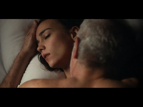 türk cinsel ilişki videoları