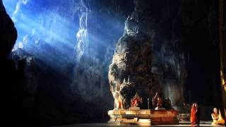 Guided Mindfulness of Breathing Meditation with Joseph Goldstein (Satipatthana Sutta)