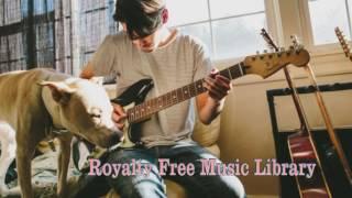 R&B & Soul Happy Music : Royalty Free Music