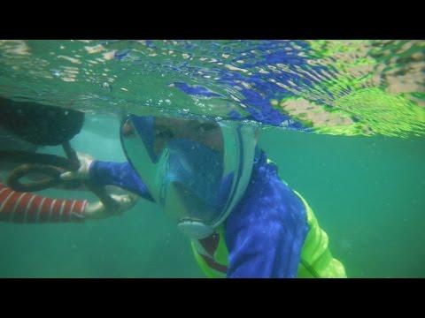 Srilanka Underwater