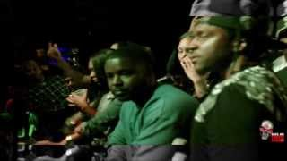 Download Pusha T Perform Millions & Blocka At All Stars (Elizabeth NJ) MP3 song and Music Video