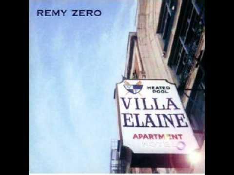 Remy Zero - Fair