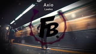 Laeko - Axio
