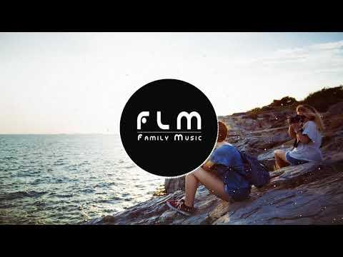 J. Balvin, Jeon, Anitta - Machika (Alejandro Armes Ft Kivback x Majewsky Remix)